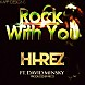 Rock With You ft. David Minsky (Prod. By Rico).mp3
