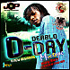 Deablo - Set It Up (D-Day Mixtape) 2012 - JAG1.mp3