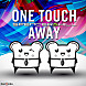 01 One Touch Away (Club Mix).mp3