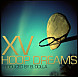 XV  Hoop Dreams (Prod. By B. Dolla)