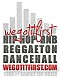 Capleton - Liberation Time (Hip Hop Remix) [wegotitfirst.com].mp3