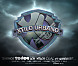Electro Banger - Universe (Original Mix) (Www.XtiloUrbano.Com).mp3