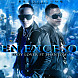 Eddy Lover Ft. Phantom - En Exceso (Prod. By Predikador).mp3