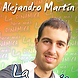 LHMD 30 Diciembre. Especial Fin de Ano ALEJANDRO MARTIN. Curadio y Radio Los Yebenes. @horamasdinamica