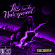 Live From The Underground (Chopped & Screwed by DJ Yungstar).mp3