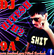 Chatrapatinchya Shur MardanoVs Raj Thakrey Mix Dj Hitesh(H2) n 9A Pune.mp3