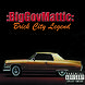 11. GBTC  Big Gov Mattic Feat Og Bumpy Johnson & Ozzy, Produced By Gov Mattic