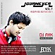 06. DJ RYK - Why This Kolaveri Di (Dhol Mix) [www.DJMaza.Com].mp3