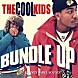 The Cool Kids - Bundle Up www.gowherehiphop.com.mp3