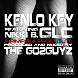 Kenlo Key Ft. GLC & Nikki B - A Pimp & A Prostitute (Prod By The Go2Guyz).mp3