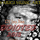 Addicted 2013 by DJ joy bee....
