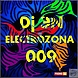 Dj ЭN - ELECTROZONA 009 MIX 2013.mp3