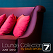 Lounge Collection 7 by Paulo Arruda.mp3
