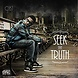 OBJ - Truth(Prod. By Toxiqbeatz).mp3