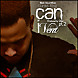 Curtiss King - Can I Vent (Part 2) (Produced by Villain).mp3