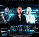 O'neill Ft Wisin & Franco 'El Gorila' - Esto Es The Show (Prod.By Jeffra 'El Diestro').mp3
