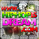 Clinton Sparks - Favorite DJ (Green Lantern Remix) (Feat. Jim Jones, Bun B, &amp; Game).mp3