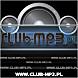FMZ   Wata Bambam (Original Mix) [www.Club Mp3