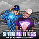 engo Flow Ft. Chyno Nyno - Se Viene Pal De Veces (Mix By DJ Kronix &amp; DJ Lanch).mp3