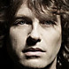 Hernan_Cattaneo_Resident_Episode_036_DeltaFM_90.3_14-01-2012.mp3