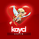 KanKam - Cupid.mp3