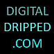 Lil B - Suck My Muthafuckin __Digitaldripped.com.mp3