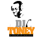 Smooth Jazz Mix vol 1 @ DJ Toney