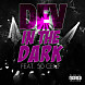Dev feat. 50 Cent - In The Dark (Remix).mp3
