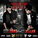 Mc Zone Ft. Np Killah - Controlando La Calle (Remix).mp3