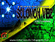Solid T - Akeyo [Solomon Vibz].mp3
