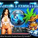 Mix Cumbia Texana Vol. 1   Deejay Hendir (105bpm   110bpm)