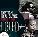 GYPTIAN & HYAH SLYCE - TUN IT UP LOUD - RANDY RICH.mp3
