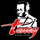 Horny Dub @ dj Toney