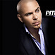 Pitbull Ft Ft Emilio Silver    I Gave You My Love Remix