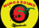 MURDA SOUND #6   HoT live@psychoradio.mp3