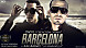 Barcelona (Yazid & Gaby 'Los Metalicoz') (Faceton'Music)