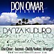 Arcangel Ft Don Omar y Lucenzo & Daddy Yankee - Danza Kuduro (Official Remix) (Original).mp3