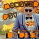 MONSTER MIX PSY  GANGNAM By DJ SharK
