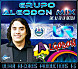 Grupo Algodón Mix 2012 by Sac Dj