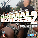SIR KANE SOUNDZ BACCHANAL BIZNESS PT 2 (STR8 MIX)