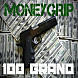 Money Grip  100 Grand