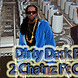 DIrty Dark remix 2 chainz Ft c.taylor.mp3