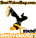 Collie Buddz - Get Down ( 2o1o ) [ www.BestVideoRap.com ].mp3