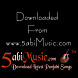 Free_Download_Full_Song_Of_Diljit_15_Saal_Leaked_From_Album_Urban_Pendu.mp3