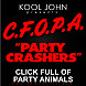 CFOPA - Party Crashers (Clean) (Hollamusic).mp3