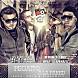 Jay-D Y Magix Ft. Reykon, Nova - Pegaito A La Pared (Remix).mp3