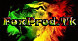 Capleton - Me Meditation (((Foxprod.Blogspot.com))).mp3