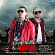 Prynce El Armamento Ft Juno The Hitmaker - No Me Hables De Amor (Official Remix) (Preview).mp3