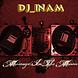 12 Saal (Jungle Mix)   DJ INAM