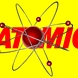 ATOMIC REMENBER